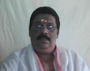 KERALA TRADITIONAL ASTROLOGER RAGHUNATH PANICKER
