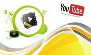 Online Video Creation Service for Advertising Your Business Product o