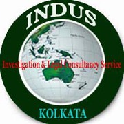 INDUS Investigation & Legal Consultancy Service