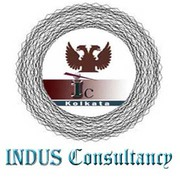 INDUS Consultancy