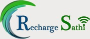 Mobile Recharge Business A Fantastic Opportunity - Free