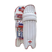 BDM Commander County Batting Pads - sabkifitness.com