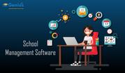 School Management Software - Genius Edusoft