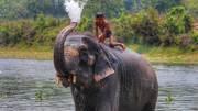 Best Treks in Nepal in 2019 | Radiant Treks