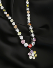 Shop for Long Necklace and Haram Designs Online at Best Price
