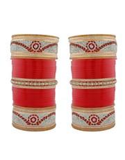 Buy Punjabi Chura Design Online for a Wedding at the Best Price