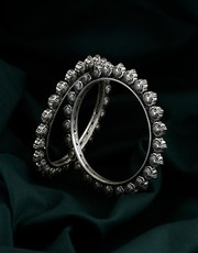 Buy Navratri Jewellery Online at Best Price by Anuradha Art Jewellery