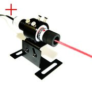 Easy Used Berlinlasers 50mW Economy Red Cross Laser Alignment
