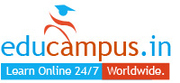 Educampus-Online Diploma in Entrepreneurship