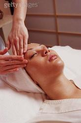 Spa Therapist Training Program